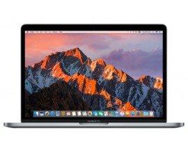 Darty: 150€ de remise sur une sélection de MacBook d'Apple