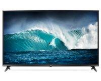 """Cdiscount: TV LED 4K 138 cm (55"""") LG 55UJ620V + 3 mois d'abonnement Netflix à 599€"""