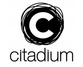 Citadium: 30% de réduction sur tout le site pour Single's Day