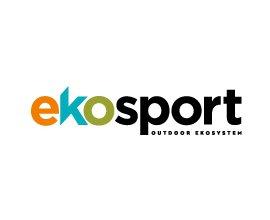 Ekosport: [Black week] -25% de réduction supplémentaire à partir de 500€ d'achat