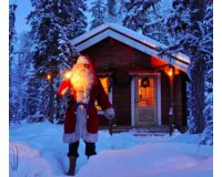 Truffaut: Un voyage pour 2 en Laponie, 1 chef à domicile et 1 déco intérieure à gagner
