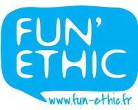 Fun'Ethic: -10% sur le Coffret de Noël 100% Alsace