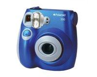 Croq'Kilos: 4 Polaroids PIC300 + accessoires à gagner