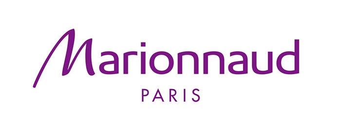 Code promo Marionnaud : -25% dès 89€ d'achats ou -30% dès 149€ d'achats
