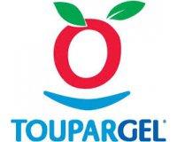 Toupargel: Courses livrées gratuitement à domicile dès 25€ d'achat
