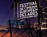 FranceTV: 1 séjour à gagner aux Arcs pendant le festival de cinéma européen à gagner