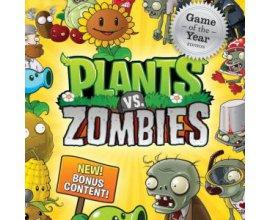 Origin: Jeu Plants Vs Zombies à télécharger gratuitement (au lieu de 4,99€)