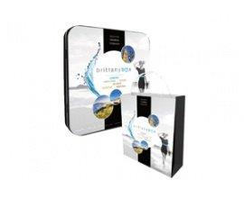 Notre Temps: Un coffret Brittany Box Saphir version Premium à gagner