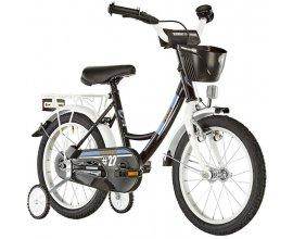 Bikester: Vélo enfant VERMONT CITY POLICE à 91,99€ au lieu de 173,99€