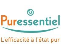 Puressentiel: 1 inhalateur RESP'OK offert dès 35€ d'achat