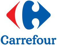 Carrefour: [En magasin] 2 jouets achetés = le 3ème remboursé