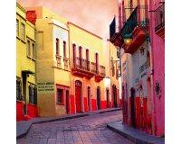 Vente Privée: 1 voyage pour deux personnes au Mexique à gagner