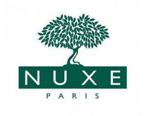 Nuxe: Livraison offerte en points relais dès 45€ d'achat
