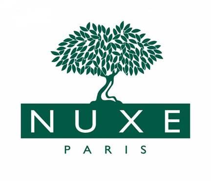Code promo Nuxe : Livraison offerte en points relais dès 45€ d'achat