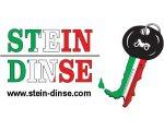 Stein-Dinse: 10% de remise immédiate sur toutes les pièces de moto