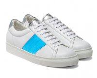Eram: Une paire de chaussures #ChoosebyEram et des bons d'achats ERAM à gagner