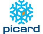 Picard: 5€ de réduction dès 50€ d'achat