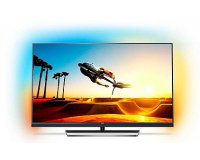 Vente Privée: TV 4K UHD 139 cm Philips (serie 7000 ) LED - HDR 55PUS7502 à 1089,90€