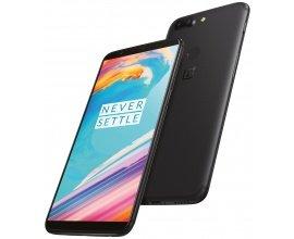 01net: 2 smartphones OnePlus 5T à gagner