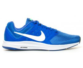 eBay: Baskets Nike Running Downshifter 7 à 34,95€ au lieu de 55€