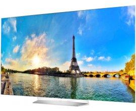 """Auchan: Téléviseur 55"""" OLED LG 55EG9A7V à 999€ (dont 500€ via ODR) pour Black Friday"""