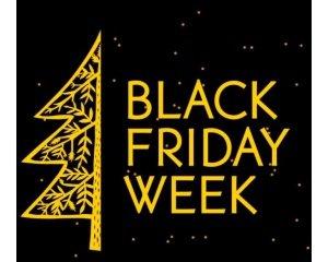 Yves Rocher: Black Friday Week : - 50% sur plus de 500 produits de beauté