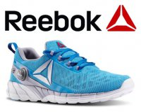 Reebok: [Black Friday] 30% de réduction (promotions inclues) + livraison gratuite