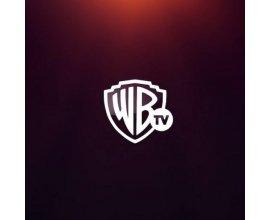 Free: La nouvelle chaîne Warner TV sur la FreeBox Tv