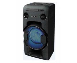 Cultura: Mini chaine CD Karaoké Bluethooth NFC Sony à 199,99€ au lieu de 279,99€