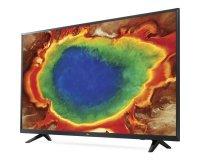 """Cdiscount: TV LED 4K HDR 108 cm (43"""") LG 43UH603V à 429,99€"""