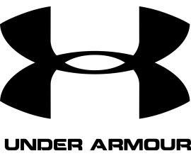 Under Armour: 30% de réduction sur tout le site pour Black Friday