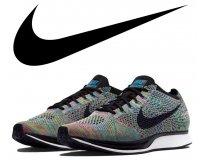 Nike: [Black Friday] 30% de réduction supplémentaire sur tout l'Outlet