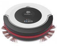 Amazon: Dirt Devil M612 - Spider 2.0 Aspirateur Robot 0.3 l à 91,57€