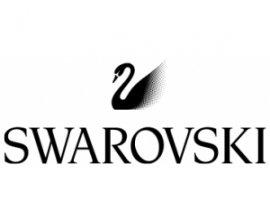 Swarovski: [Black Friday] -30% sur une sélection d'articles