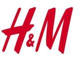 H&M: 20% de réduction sur tout + livraison gratuite