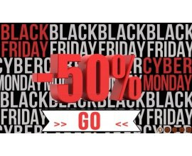LAGUIOLE: [Black Friday] Jusqu'à -50% sur une sélection de produits