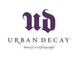 Urban Decay: [Black Friday] -20% de réduction sur tout le site