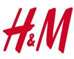 H&M: Jusqu'à 60% de remise sur une sélection