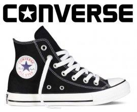 Converse: [Cyber Monday] 30% de réduction sur tout le site + livraison gratuite dès 65€