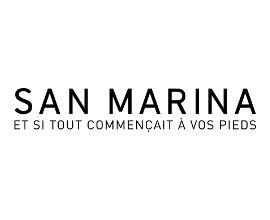 San Marina: [De minuit à 8h] 10% de remise supplémentaire sur les soldes