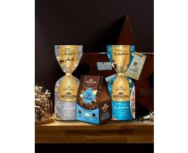 Elle: 125 assortiments de chocolats Révillon à gagner