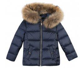 Kidiliz: [Grand Froid] -30% sur une sélection de vestes et manteaux