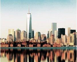 La Thé Box: 1 séjour de 5 jours et 3 nuits à New York en plein cœur de Manhattan à gagner
