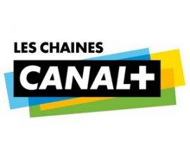 Free: [Abonnées Freebox] Les chaînes Canal+ en clair via myCANAL jusqu'au 4/12