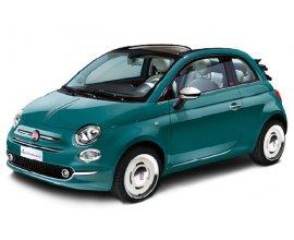 Carrefour: 1 voiture Fiat 500, 1 week-end à Rome et des cartes cadeaux à gagner
