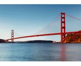 Esprit: Un séjour de 10 jours en Californie d'une valeur de 6000€ à gagner