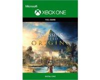 CDKeys: Assassin's Creed Origins sur Xbox One en version dématérialisée à 32,97€