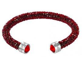 Swarovski: Recevez un bracelet Crystaldust étincelant pour l'achat d'une montre