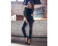 Elle: 20 jeans NVY Denim au choix à gagner