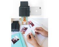 Elle: 12 Prynt Pocket ultra-portable pour iPhone à gagner